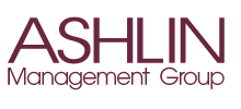 ASHLIN Management Group, Inc. logo