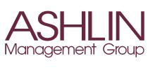 ASHLIN Management Group, Inc. logo